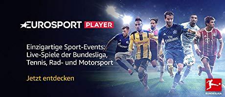 Eurosportplayer Kostenlos
