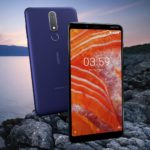 Nokia 6.1 Plus Bild SmartDroid