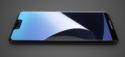 Pixel 3XL Bild 9to5Google